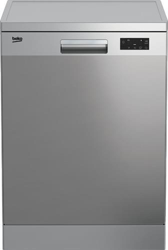 Πλυντήριο Πιάτων 60 cmBekoDFN 16210 X