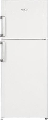 Δίπορτο ΨυγείοBekoDS227020