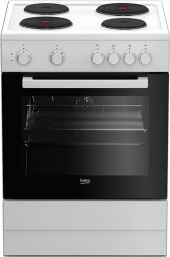 Εμαγιέ ΚουζίναBekoFSM 66001 GW