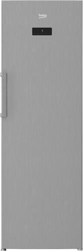 Ψυγείο Μόνο ΣυντήρησηBekoRSNE 445E33 X