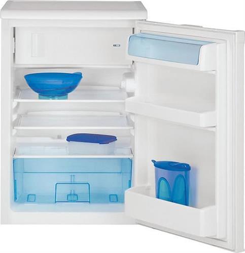Μονόπορτο ΨυγείοBekoTSE 1282
