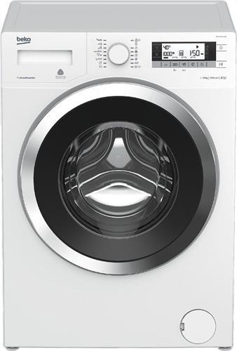 Πλυντήριο ΡούχωνBekoWMY 101444 LB1