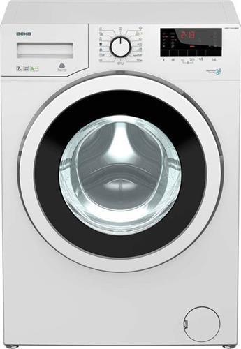 Πλυντήριο ΡούχωνBekoWMY 71033 PTMB3