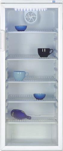Ψυγείο Μόνο ΣυντήρησηBekoWSA 29000