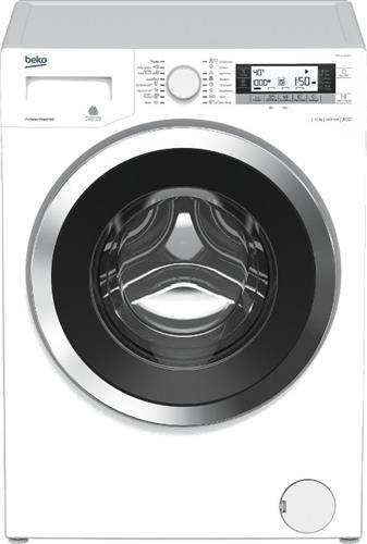 Πλυντήριο ΡούχωνBekoWTE 11735 XCST