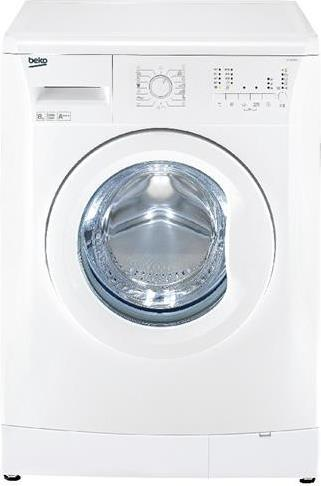 Πλυντήριο ΡούχωνBekoWTV8501B0