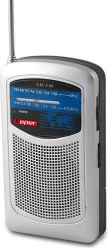 ΡαδιόφωνοBeperSunday EL.101