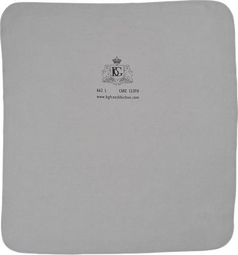 Καθαριστικά - ΣυντήρησηBGA62L Καθαριστικό Πανί Οργάνων Large ( Microfiber )