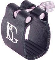 BG Σφιγκτήρας L6 Bb Κλαρινέτου Standard