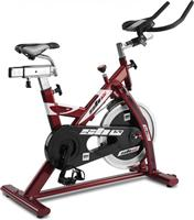 BH Fitness 1.4 Spin Bike