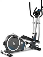 BH Fitness Easystep Dual
