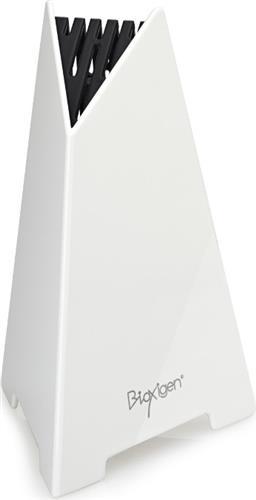 ΙονιστήςBioxigenTris Λευκό