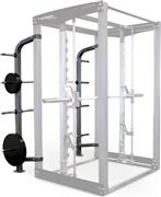 Body Craft 44713 Plate Rack για το Jones (κωδ. 44712, 44714)