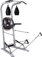 Body Craft 44740 T3 Total Training Tower