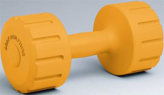 ΑλτήραςBody SculptureBW-104N-B 2 x 4kg