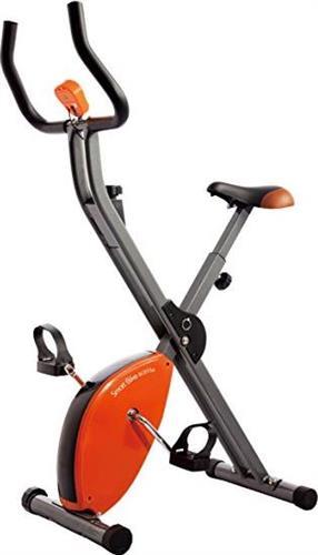 Στατικό ΠοδήλατοBody SculptureKC- 2934