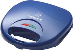 Bomann ST5016CB Blue