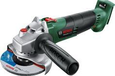 Bosch AdvancedGrid 18 Solo