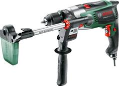 Bosch AdvancedImpact 900+ Drill Assistant