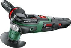 Bosch AdvancedMulti 18 Solo