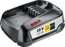 Αξεσουάρ Εργαλείων Bosch