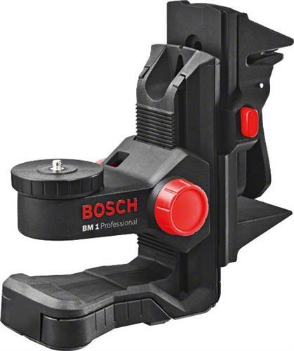 Αξεσουάρ ΕργαλείωνBoschBM 1 Professional Στήριγμα Γενικής Χρήσης