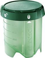 Bosch Δοχείο χρώματος 1000 ml για PFS