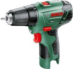 Bosch Easy Drill 12-2 Solo