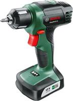 Bosch Easy Drill 12