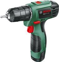 Bosch Easy Drill 1200