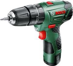 Bosch Easy Impact 12