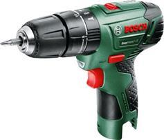 Bosch Easy Impact 12 Solo