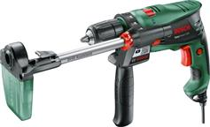 Bosch EasyImpact 550 + Drill Assistant
