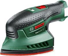 Bosch EasySander 12 Solo