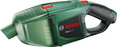 Bosch EasyVac 12 Σκουπάκι Solo