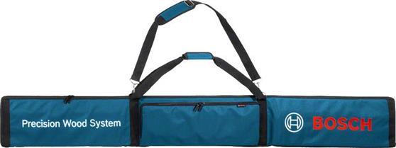 Αξεσουάρ ΕργαλείωνBoschFSN Bag Professional Τσάντα μεταφοράς