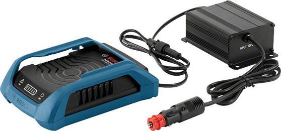 Αξεσουάρ ΕργαλείωνBoschGAL 1830 W-DC Wireless Charging Professional Φορτιστής