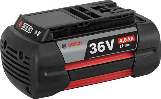 Αξεσουάρ ΕργαλείωνBoschGBA 36V 4,0Ah Professional Μπαταρία