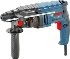 Bosch GBH 2-20 D Professional