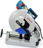Bosch GCD 12 JL Professional