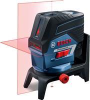 Bosch GCL 2-50 C Professional Συνδυασμένο Λέιζερ