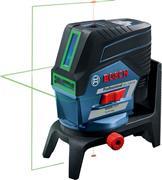 Bosch<br/>GCL 2-50 CG Professional Συνδυασμένο Λέιζερ
