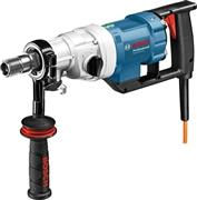 Bosch GDB 180 WE Professional