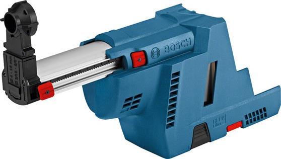 Αξεσουάρ ΕργαλείωνBoschGDE 18 V-16 Professional