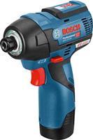 Bosch GDR 12 V-110 Professional