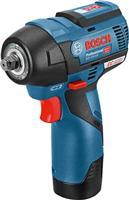 Bosch GDS 12 V-115 Professional