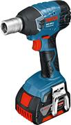 Bosch GDS 18 V-LI Professional