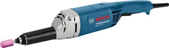Bosch GGS 18 H Professional