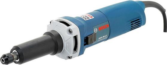 Bosch GGS 28 LC Professional
