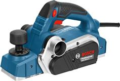 Bosch GHO 26-82 D Professional